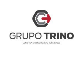 Grupo Trino